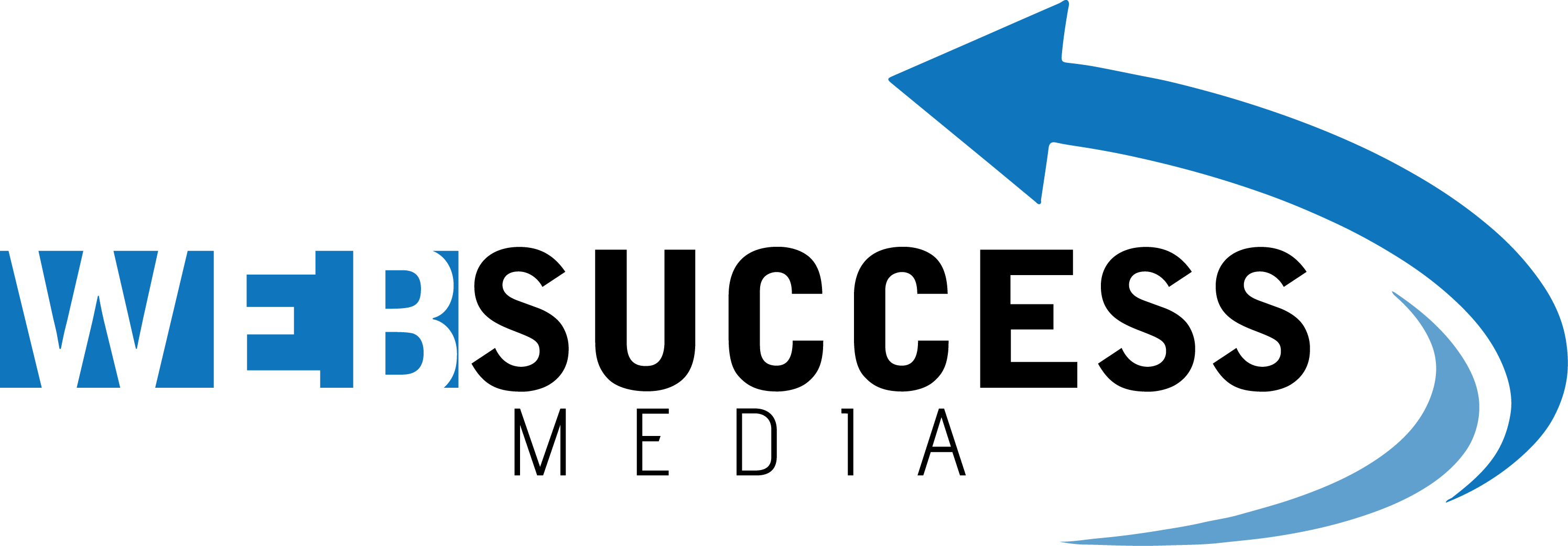 WEBSUCCESS MEDIA – Network of High Domain Authority Blogs & Websites
