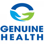 genuine-health-logo